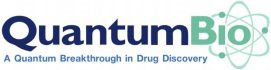 QuantumBio Inc.